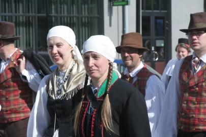 Läänemaa tantsupidu Foto Arvo Tarmula035