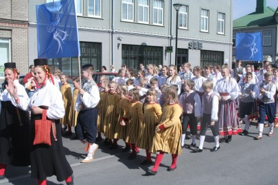 Läänemaa tantsupidu Foto Arvo Tarmula037