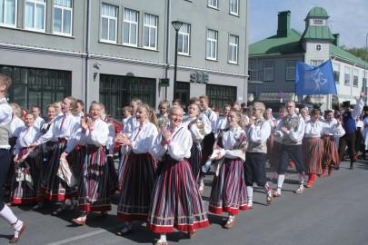 Läänemaa tantsupidu Foto Arvo Tarmula038