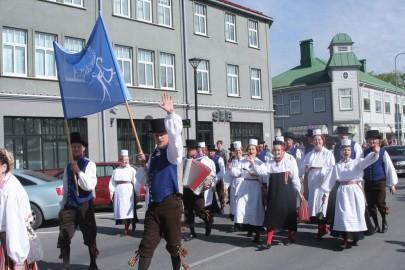 Läänemaa tantsupidu Foto Arvo Tarmula039