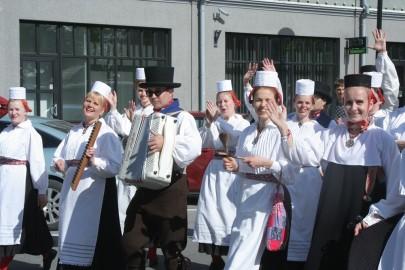 Läänemaa tantsupidu Foto Arvo Tarmula041