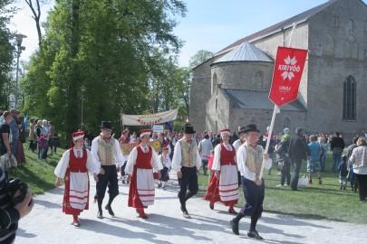 Läänemaa tantsupidu Foto Arvo Tarmula043