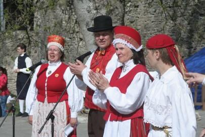 Läänemaa tantsupidu Foto Arvo Tarmula045
