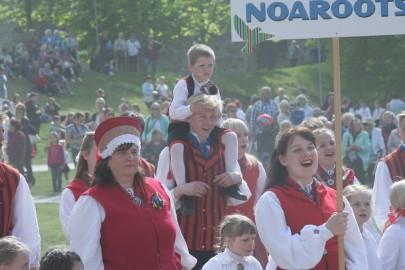 Läänemaa tantsupidu Foto Arvo Tarmula049