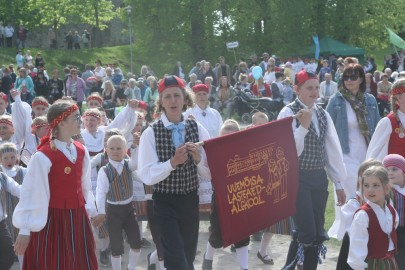Läänemaa tantsupidu Foto Arvo Tarmula050