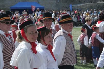 Läänemaa tantsupidu Foto Arvo Tarmula052