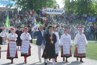 Läänemaa tantsupidu Foto Arvo Tarmula053