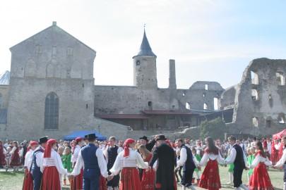 Läänemaa tantsupidu Foto Arvo Tarmula054