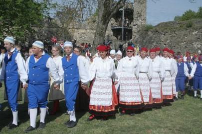 Läänemaa tantsupidu Foto Arvo Tarmula055