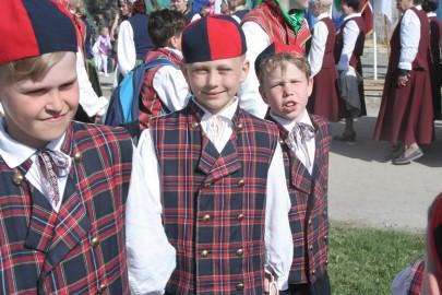 Läänemaa tantsupidu Foto Arvo Tarmula056