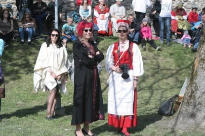Läänemaa tantsupidu Foto Arvo Tarmula058