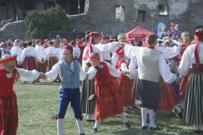 Läänemaa tantsupidu Foto Arvo Tarmula059