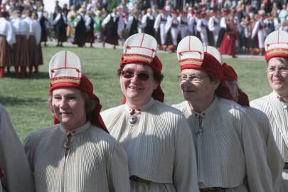 Läänemaa tantsupidu Foto Arvo Tarmula063