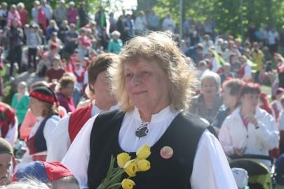 Läänemaa tantsupidu Foto Arvo Tarmula064