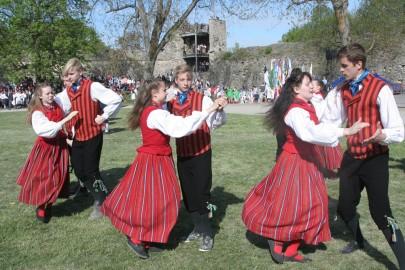 Läänemaa tantsupidu Foto Arvo Tarmula070