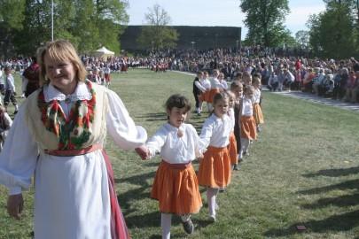 Läänemaa tantsupidu Foto Arvo Tarmula075
