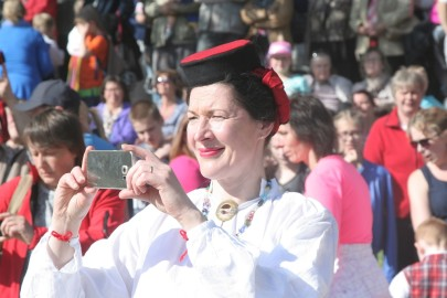 Läänemaa tantsupidu Foto Arvo Tarmula076