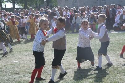 Läänemaa tantsupidu Foto Arvo Tarmula077