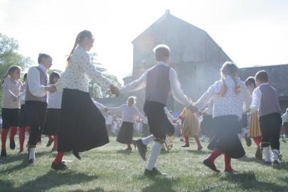 Läänemaa tantsupidu Foto Arvo Tarmula079