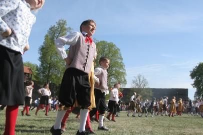 Läänemaa tantsupidu Foto Arvo Tarmula080