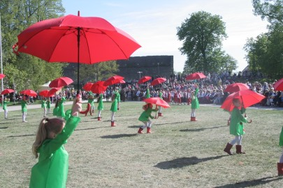 Läänemaa tantsupidu Foto Arvo Tarmula083