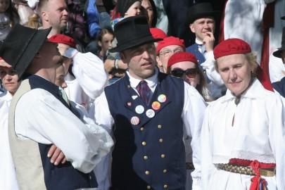 Läänemaa tantsupidu Foto Arvo Tarmula084