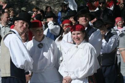 Läänemaa tantsupidu Foto Arvo Tarmula085