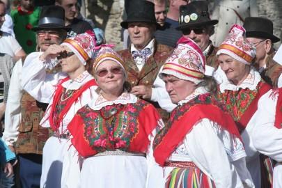 Läänemaa tantsupidu Foto Arvo Tarmula089