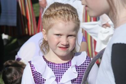 Läänemaa tantsupidu Foto Arvo Tarmula090