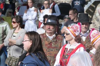Läänemaa tantsupidu Foto Arvo Tarmula091