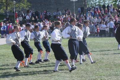 Läänemaa tantsupidu Foto Arvo Tarmula092
