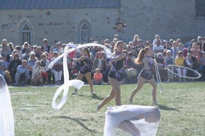 Läänemaa tantsupidu Foto Arvo Tarmula094