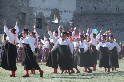 Läänemaa tantsupidu Foto Arvo Tarmula096