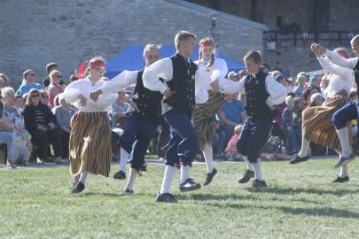 Läänemaa tantsupidu Foto Arvo Tarmula097