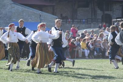 Läänemaa tantsupidu Foto Arvo Tarmula098