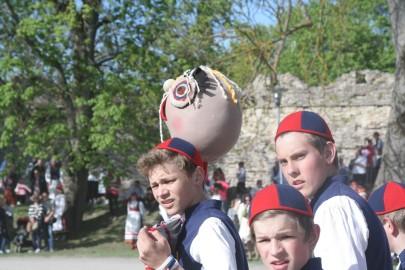 Läänemaa tantsupidu Foto Arvo Tarmula101