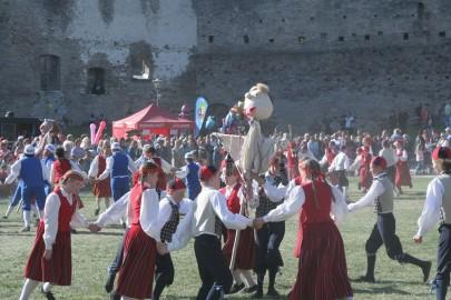 Läänemaa tantsupidu Foto Arvo Tarmula102