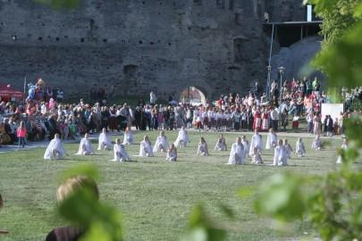 Läänemaa tantsupidu Foto Arvo Tarmula105
