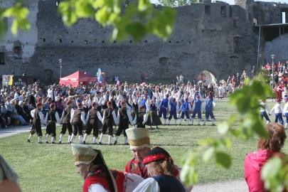 Läänemaa tantsupidu Foto Arvo Tarmula106