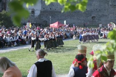 Läänemaa tantsupidu Foto Arvo Tarmula107