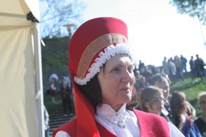 Läänemaa tantsupidu Foto Arvo Tarmula108