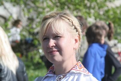 Läänemaa tantsupidu Foto Arvo Tarmula110