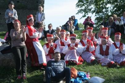 Läänemaa tantsupidu Foto Arvo Tarmula111