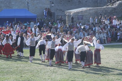 Läänemaa tantsupidu Foto Arvo Tarmula113