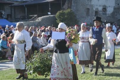Läänemaa tantsupidu Foto Arvo Tarmula115
