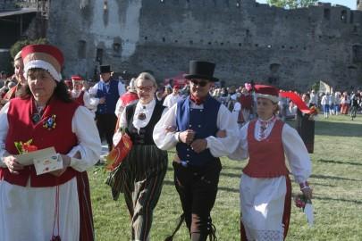Läänemaa tantsupidu Foto Arvo Tarmula117