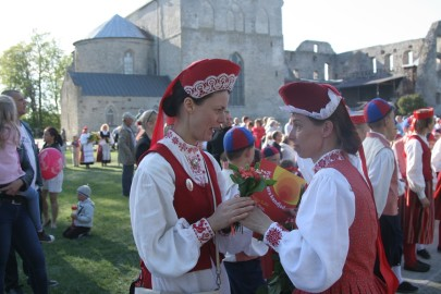 Läänemaa tantsupidu Foto Arvo Tarmula118