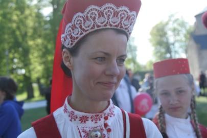 Läänemaa tantsupidu Foto Arvo Tarmula119