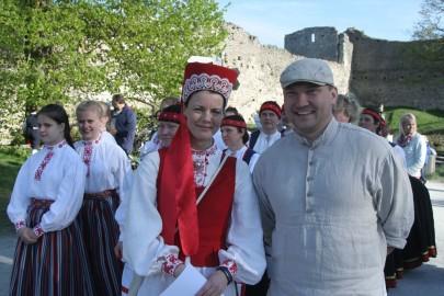 Läänemaa tantsupidu Foto Arvo Tarmula120