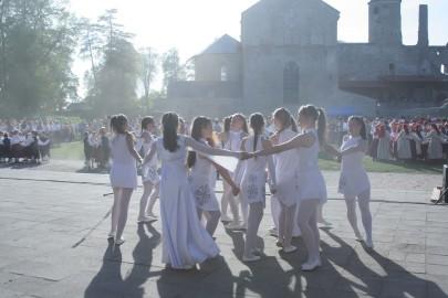 Läänemaa tantsupidu Foto Arvo Tarmula122